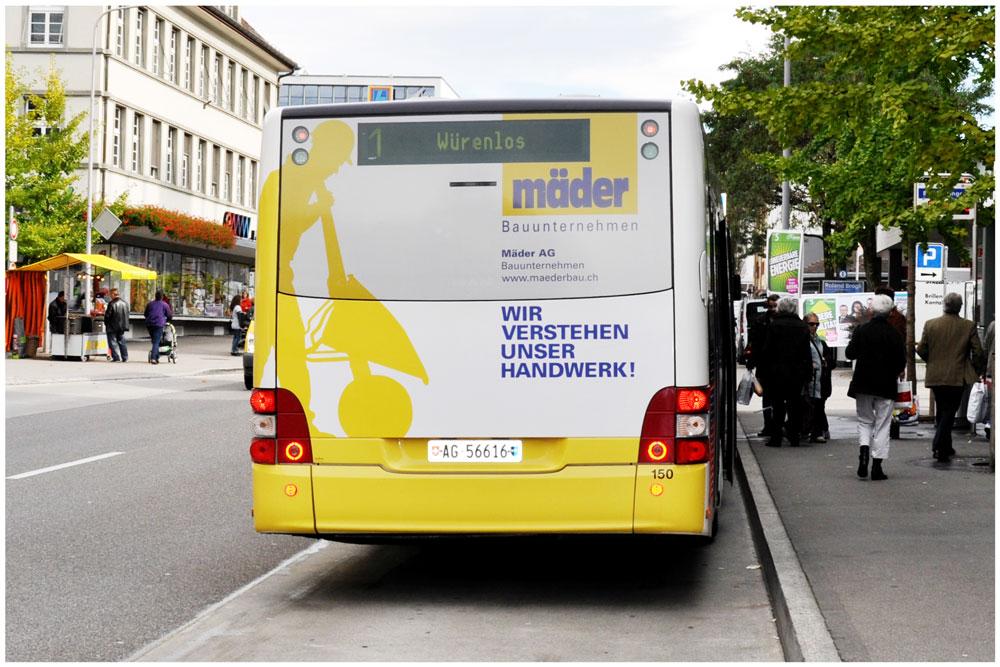 ab_maeder_bus_gr