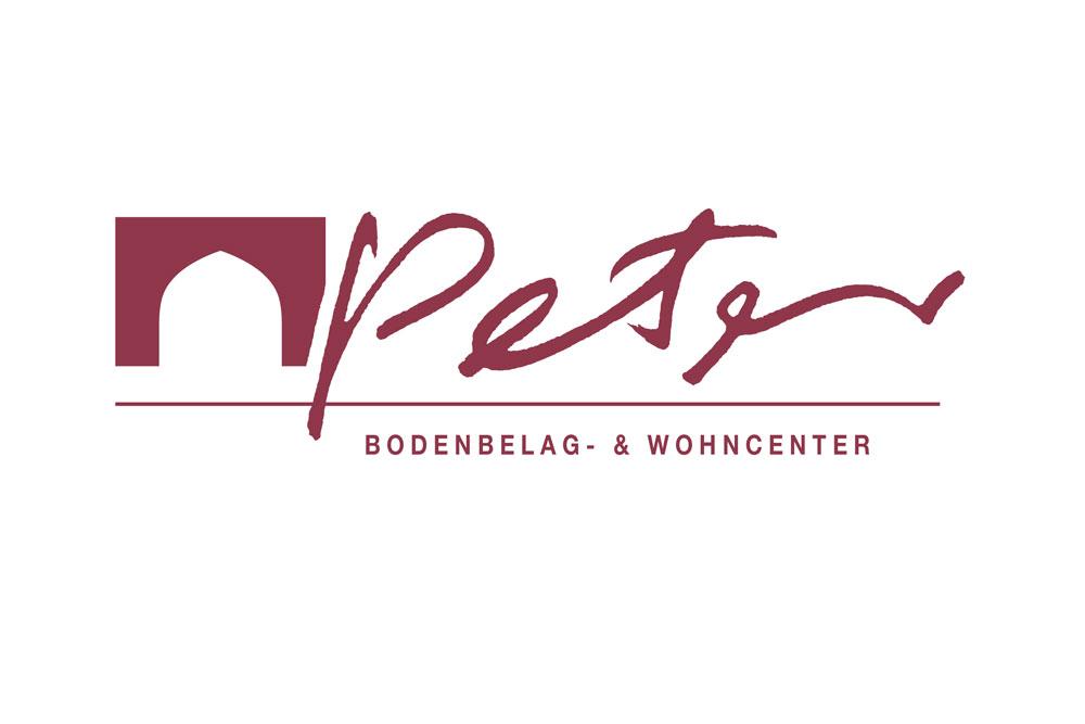 logo_peterag
