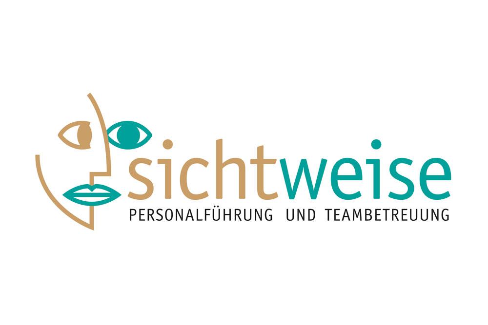 logo_sichtweise