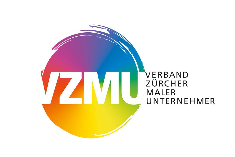 logo_vzmu_gross