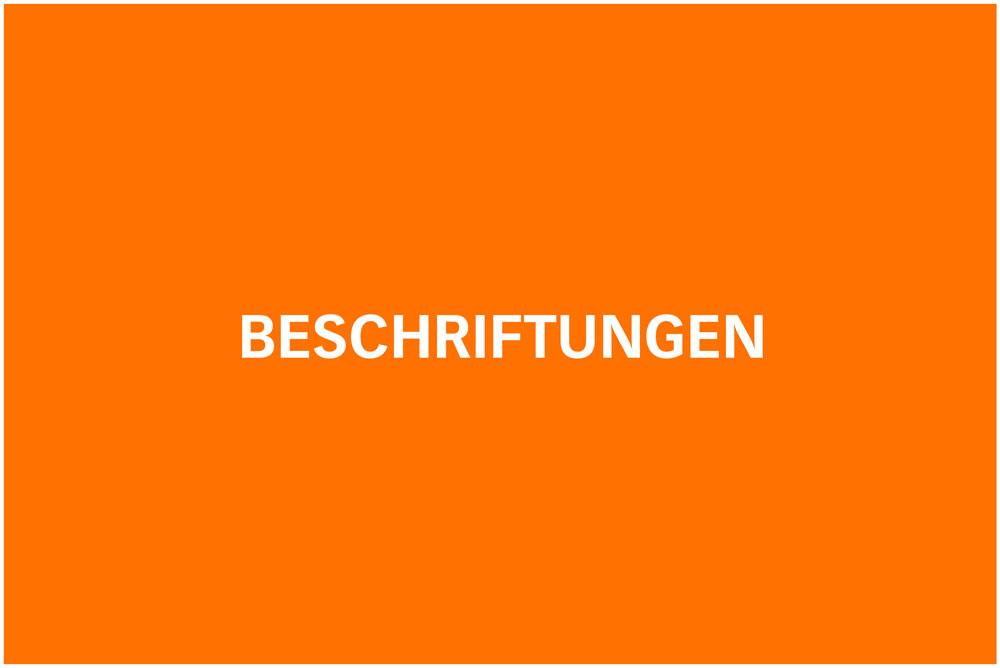 ab_beschr2