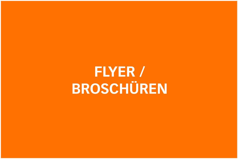 fly_broschueren2