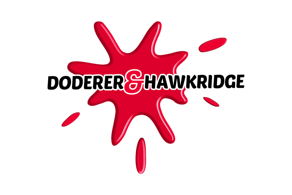 logo_dodhawkr