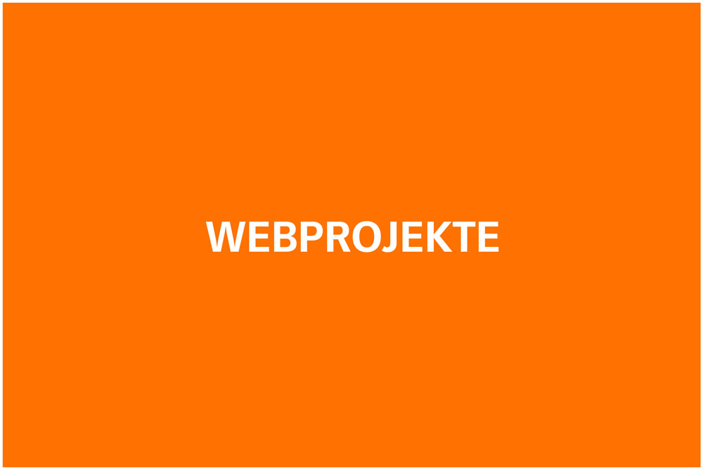 wd_webprojekte
