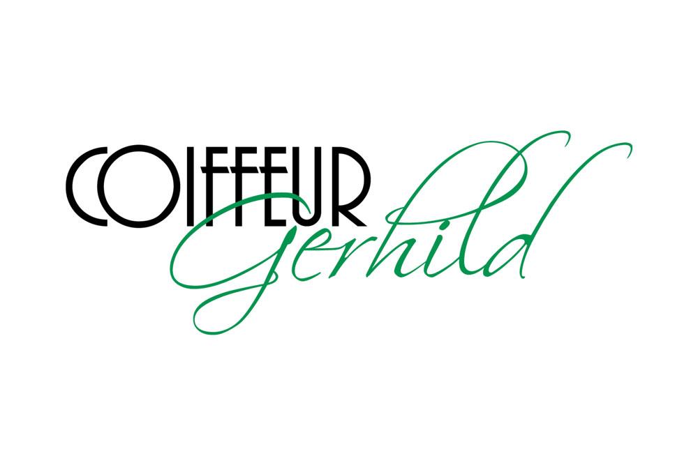 logo_gerhild