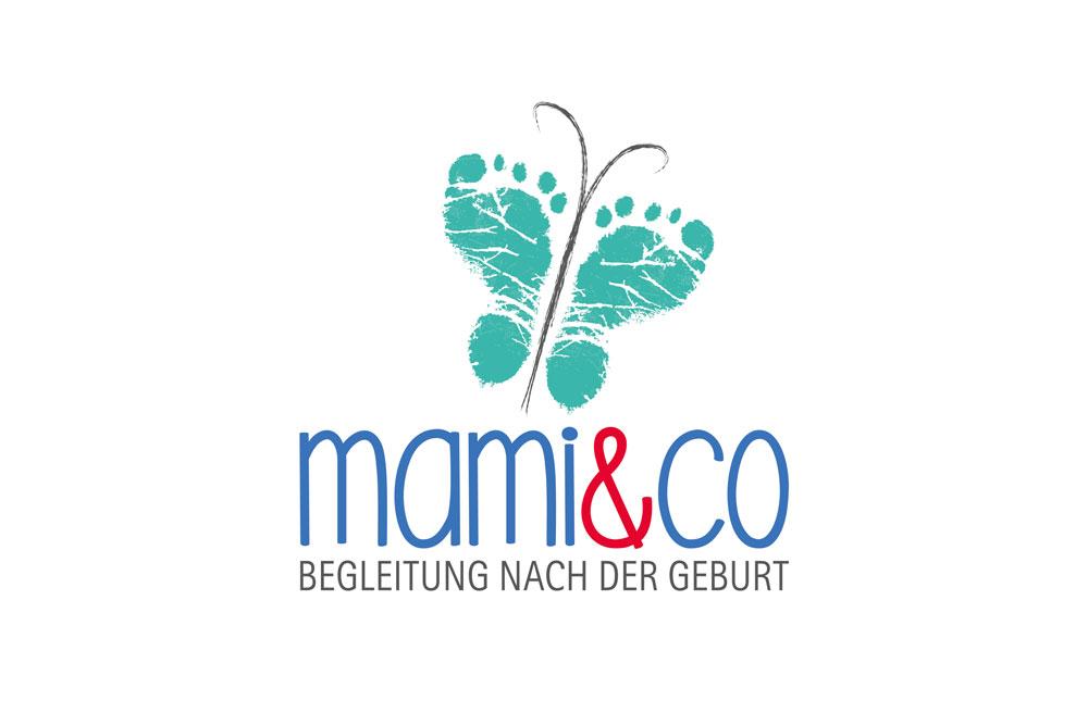 logo_mamico