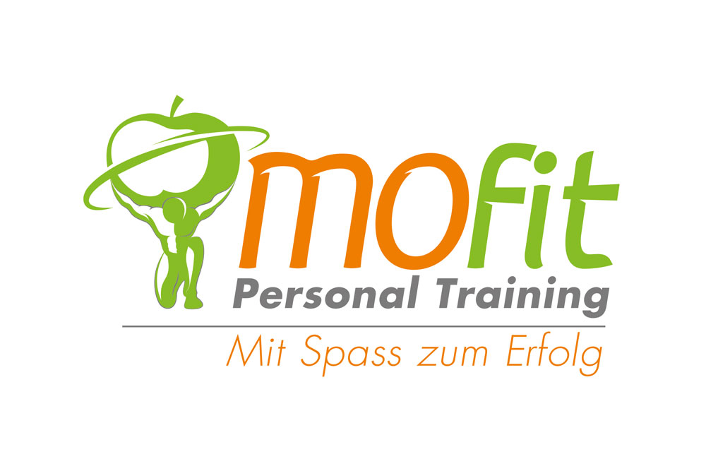 logo_mofit
