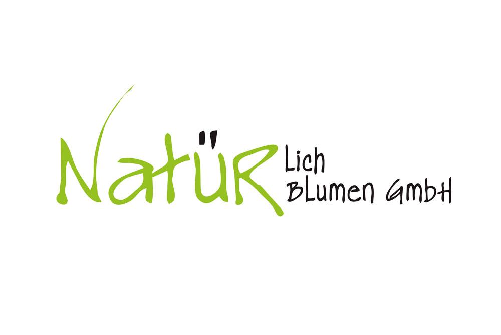 logo_nblumen