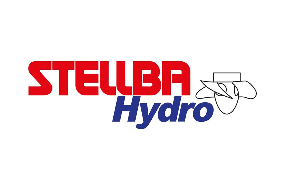 logo_stellba