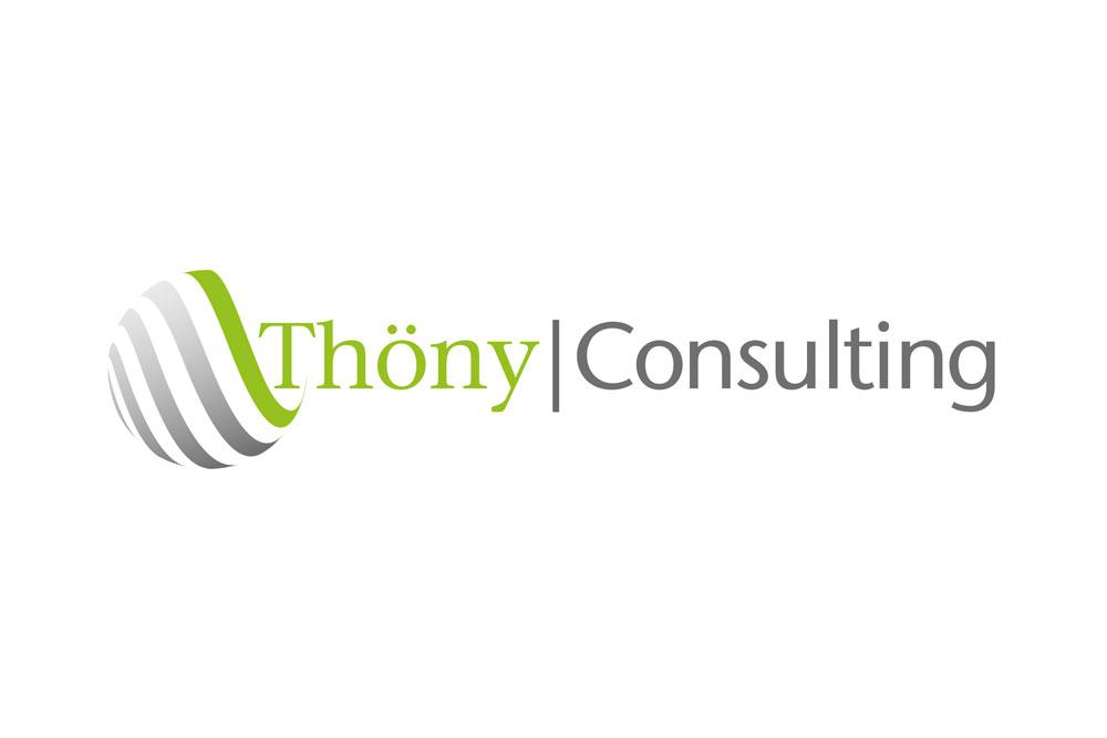 logo_thoeny