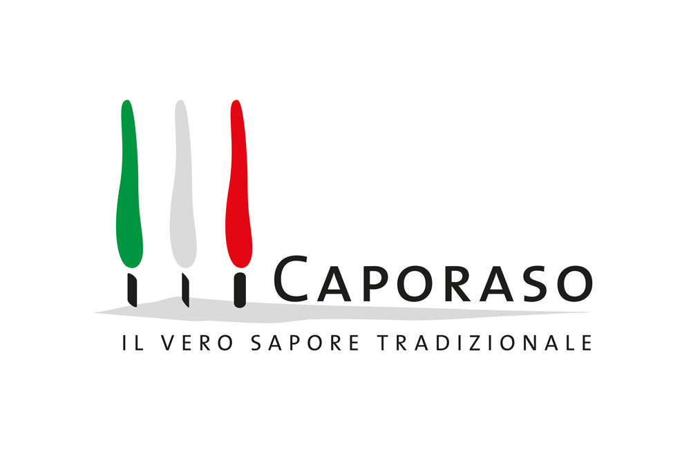 logo_caporaso